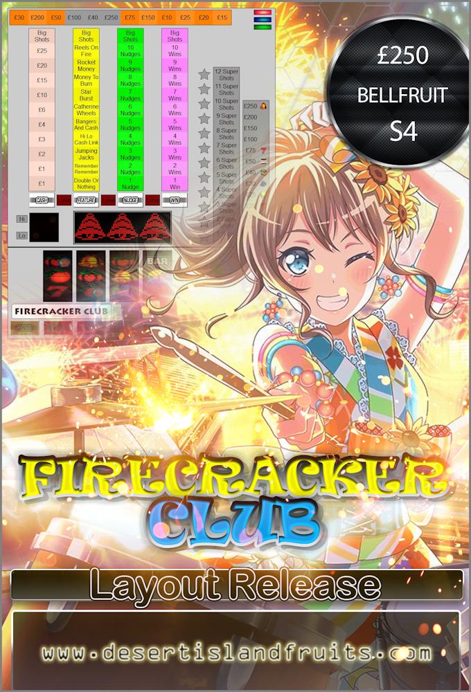 161217_FireCracker.png