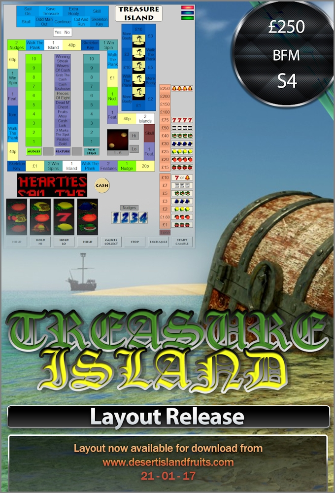 170121_TreasureIsland.jpg