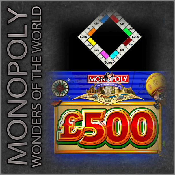 170417_Monopoly_WOW.png