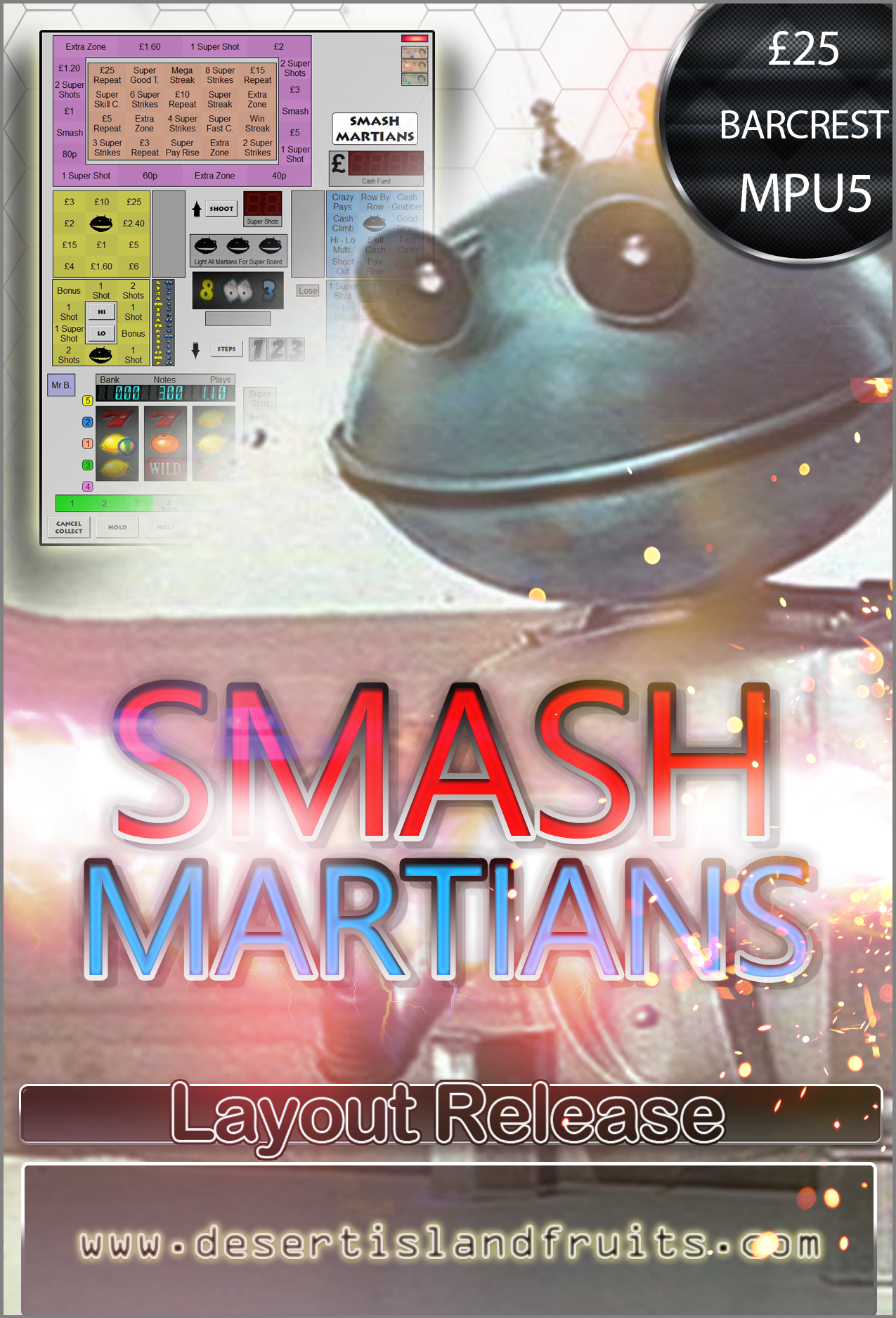 170728_SmashMartians.png