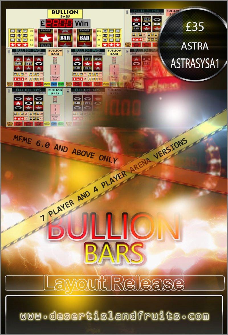 Bullion_Bars%206.jpg
