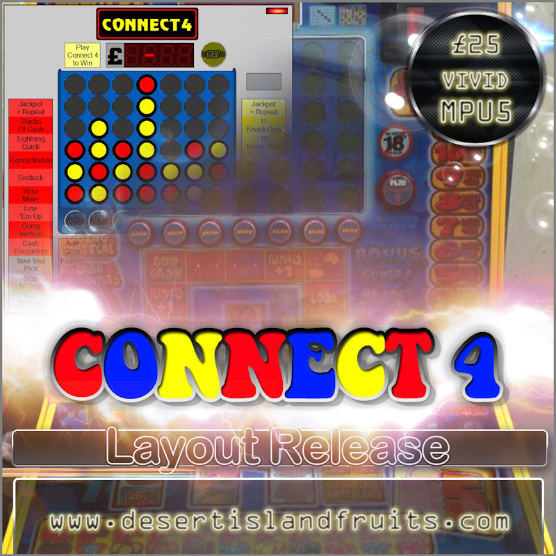 Connect4.png