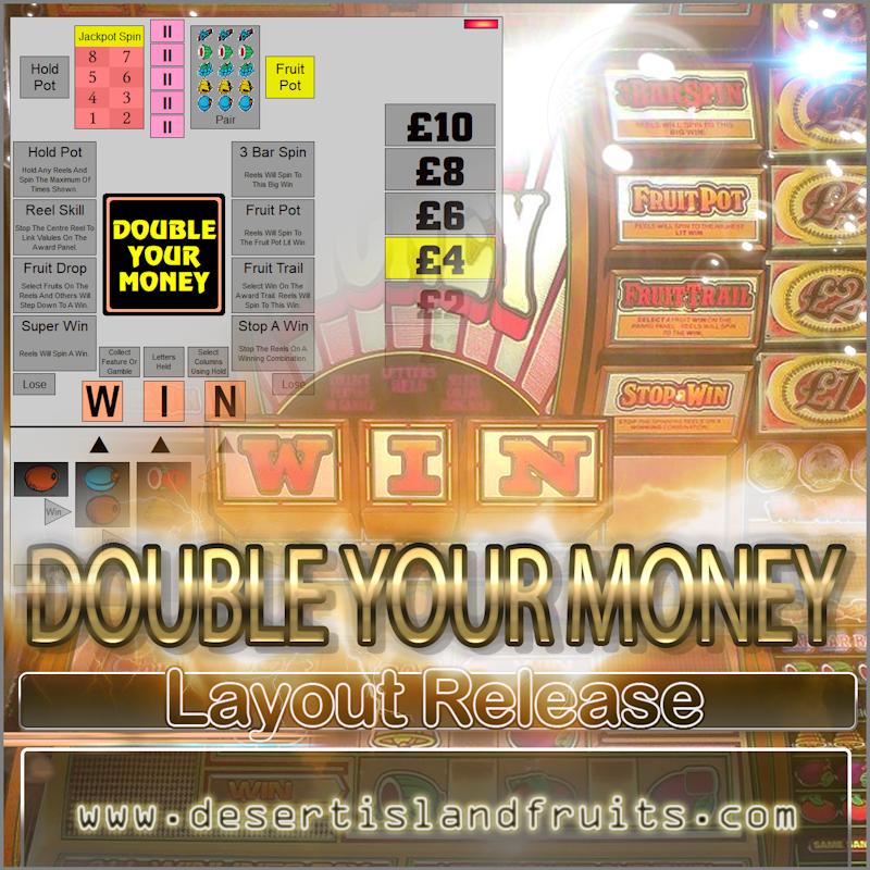 DoubleYourMoney.png