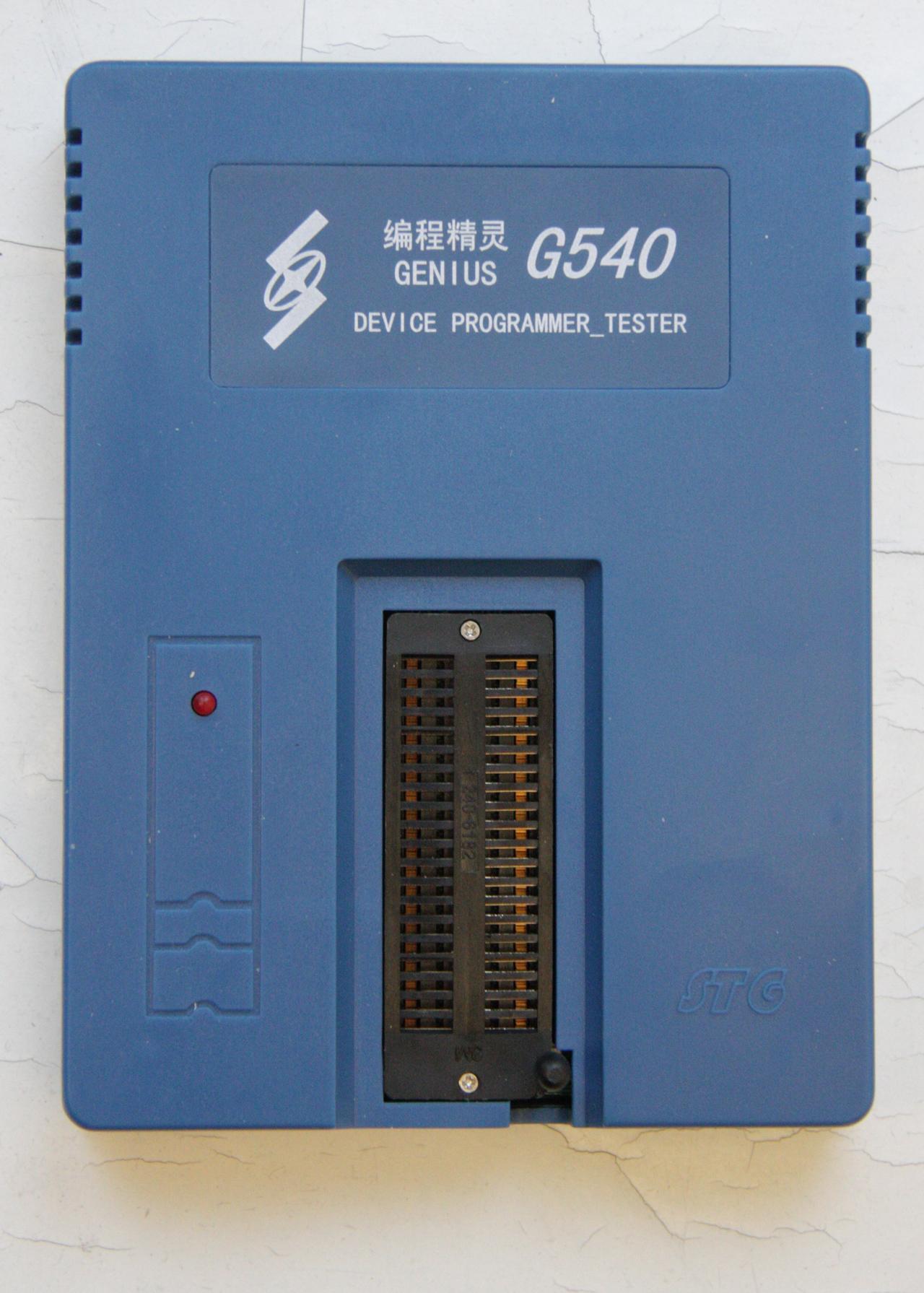 G540.jpg