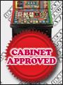 CabinetApproved.jpg.f69ec7c56affb82ad5cf5add1210108f.jpg