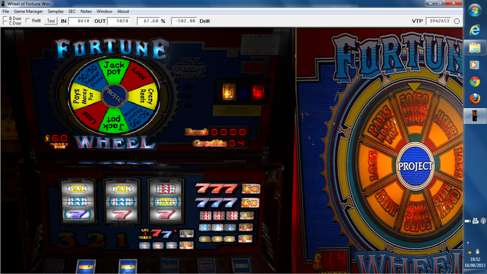 monthly_06_2013-d40053931a316a332596bbc3bd7be87f-fortune-wheel-hdx.png