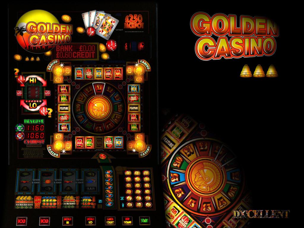 Камеди клаб подпольное казино
