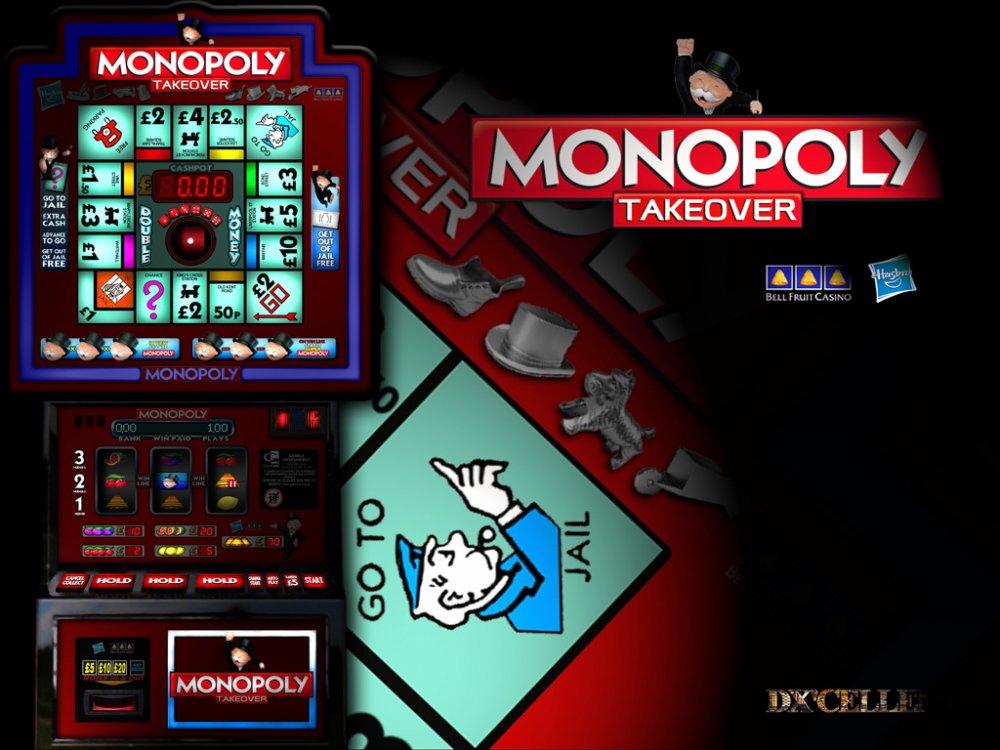 Casino Monopoly Takeover DX_1.jpg