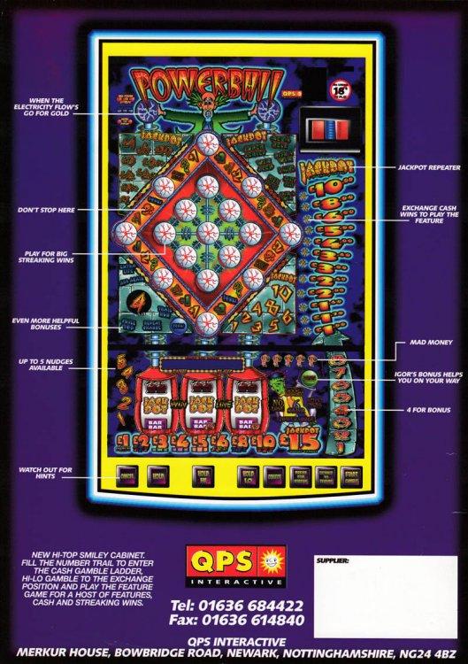 QPS - Powerball.jpg