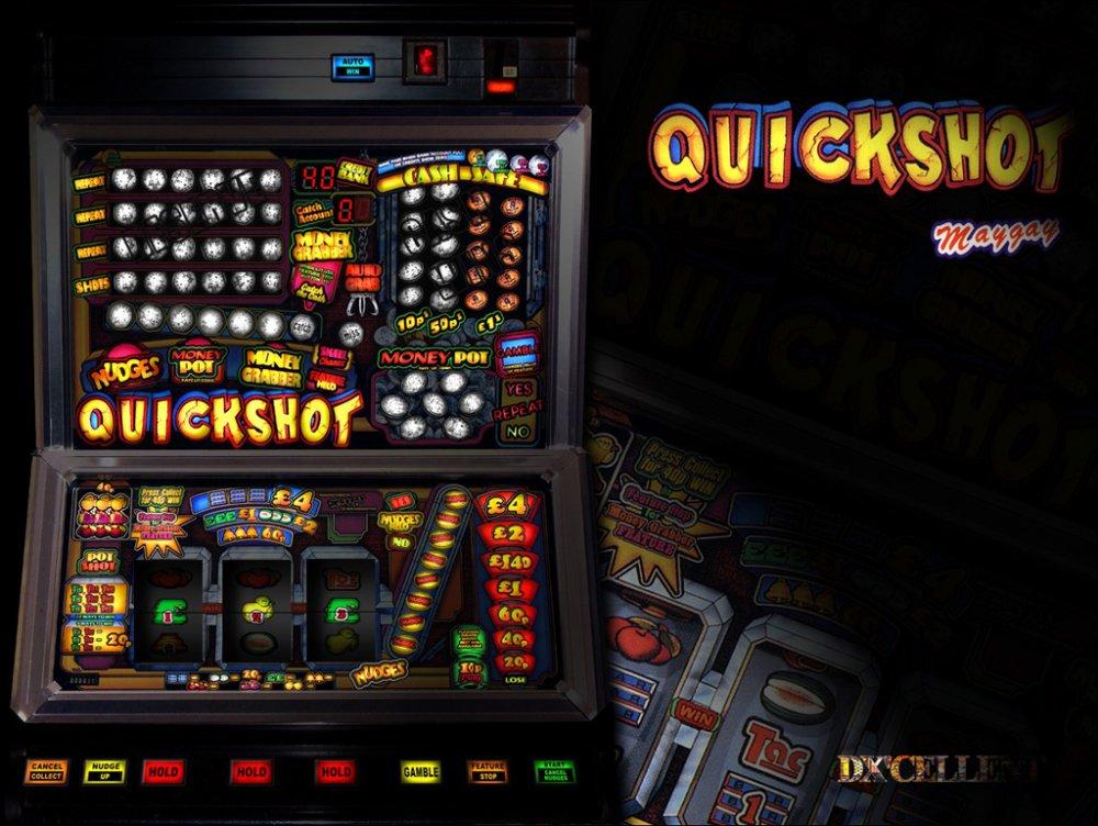 5ad13747de7e7_QuickshotDX_1.thumb.jpg.dc