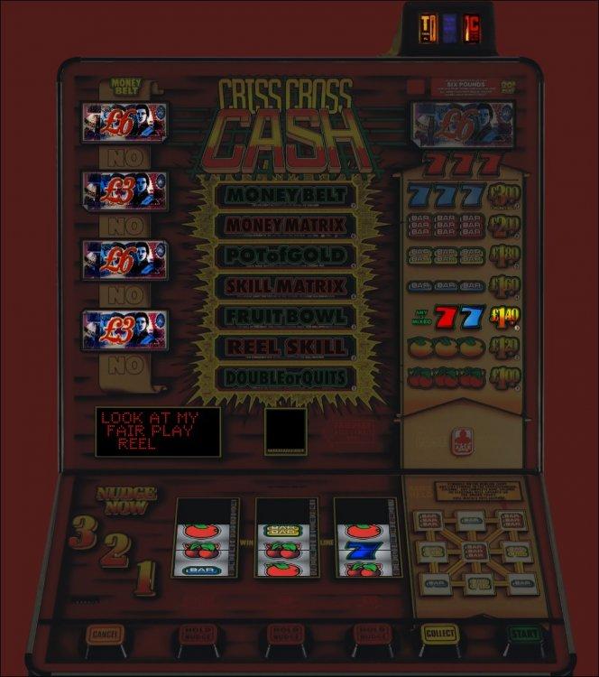 Criss Cross Cash 1600 DX_2.jpg