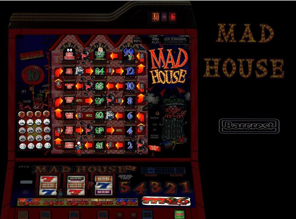 Mad House £6 Token Wdx.jpg