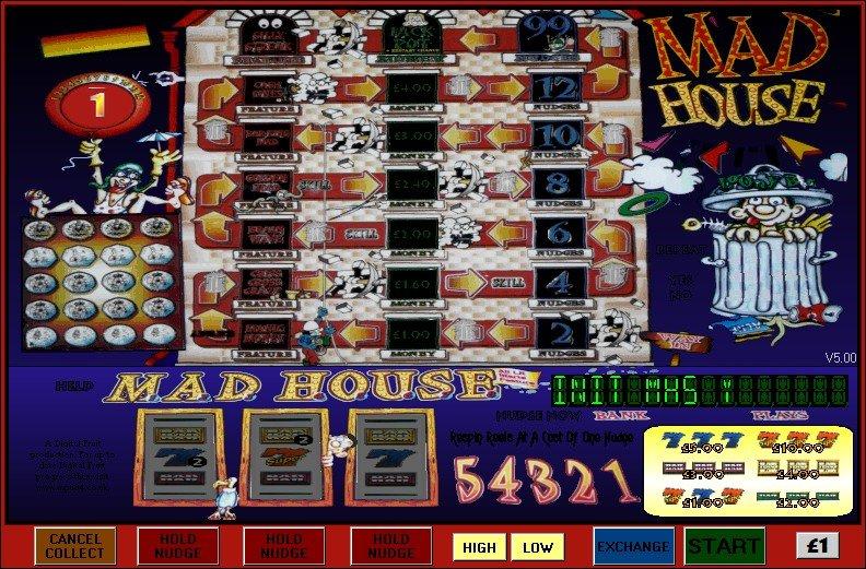 madhouse_mpu4_1.jpg.f286df2e88fbf52a36303f1943abcd28.jpg