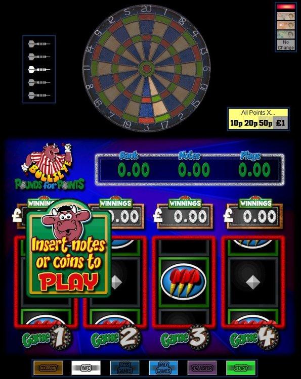 bullseye_poundsforpoints_a5_1.thumb.jpg.0a2b3ab70da0a79cad0e50ddedacac8c.jpg