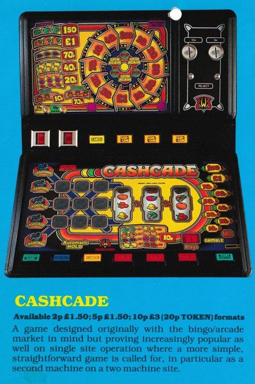 cashcade.thumb.jpg.4b523fa62f9b8bfffb31f032cbd00926.jpg