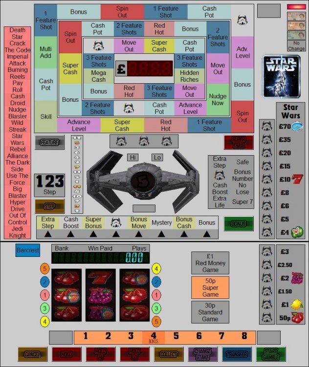 starwars_anewhope_mpu5_1.thumb.jpg.ef89f74f1786d088be0e1ea0aac85679.jpg