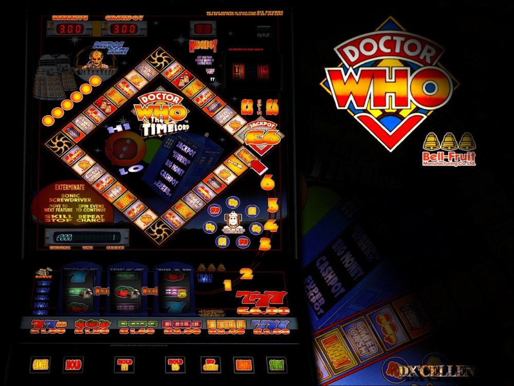 2098454770_DoctorWho-TheTimelordDX_1.thumb.jpg.5a70d59e5dc64bee80c4a67ab5c3ccef.jpg