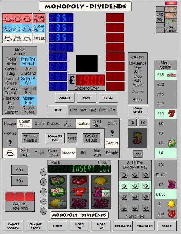 monopoly_dividends_mpu5_1.thumb.jpg.eb1ccdb1d115e42258bc810e91651e27.jpg