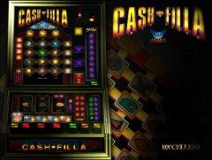 Cash-Filla DX_1.jpg