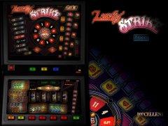 Lucky Strike Club DX_1.jpg