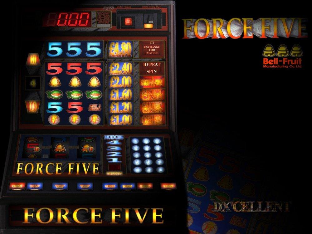 1460519035_ForceFiveDX_1.thumb.jpg.075a78c161d604b9c16b556ea40f74ab.jpg
