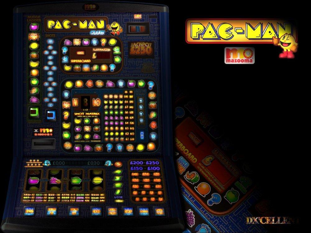 205062890_PacmanClubDX_1.thumb.jpg.62f5050ac9ca772ddf4d30767b12187a.jpg