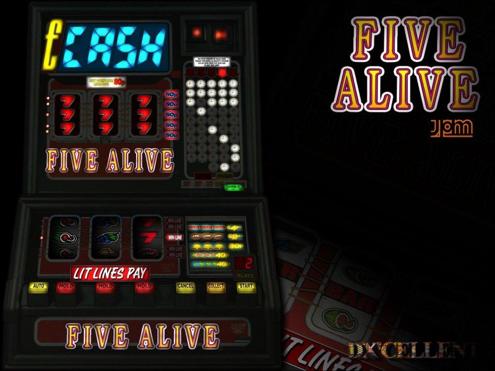 297775541_FiveAliveDX_1.thumb.jpg.c254a9bdeb3119d1b2b0897a9ad699f8.jpg