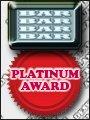 854664156_PlatinumAward.jpg.0bf5375501334e2490c9eb5945071b6d.jpg