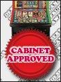 CabinetApproved.jpg.6c1bebe2fa31ac3c306932c13dbfc8d9.jpg