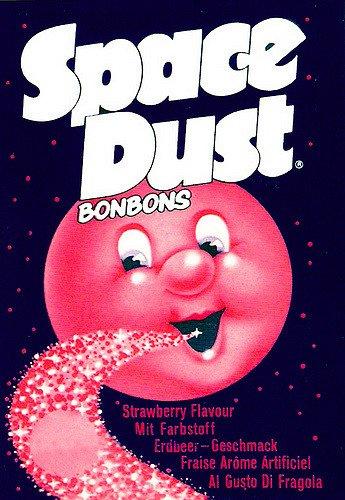 space dust C.jpg