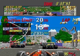 328-super-monaco-gp-amiga-screenshot-ready-to-race.png.86a1ad0a74579bb968eae267ad7579bd.png