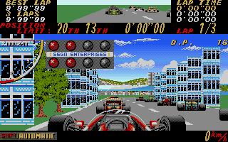 328243-super-monaco-gp-amiga-screenshot-ready-to-race.png.e3cd550908c20683aa5286caf91cfe67.png