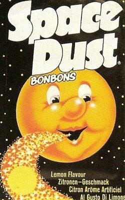 space dust O.jpg
