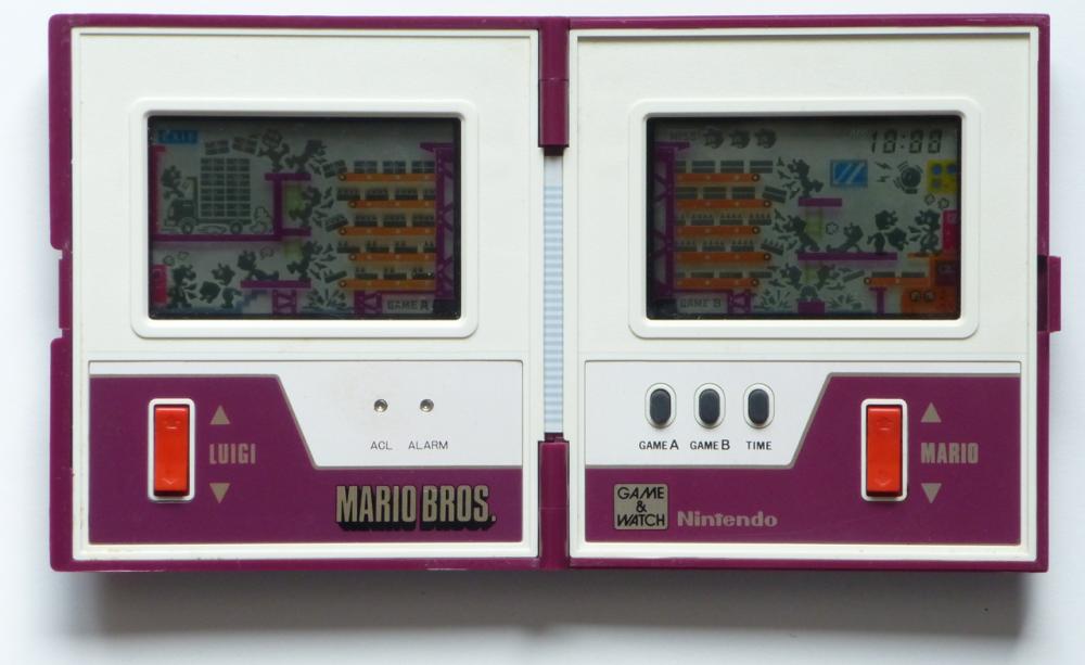 886248-game-watch-multi-screen-mario-bros-dedicated-handheld-screenshot.thumb.png.b470d83eb02dbe5d7c1be319be66e5e3.png