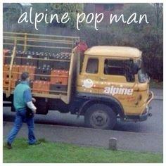 Alpine.jpg.c4ee4dcaa46cf928ca9b7d256fdd78dd.jpg