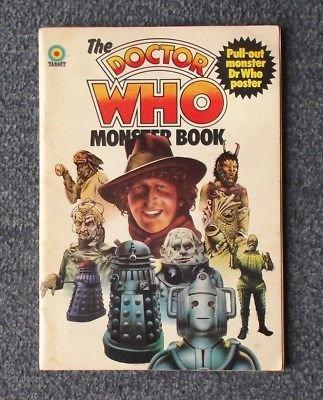 Doctor-Who-Monster-Book-Target-Wyndham-Book-1975.jpg.3685d52509079cfb8a97023c33f15b60.jpg