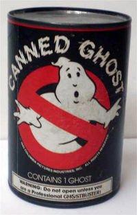 GhostinaCan.jpg