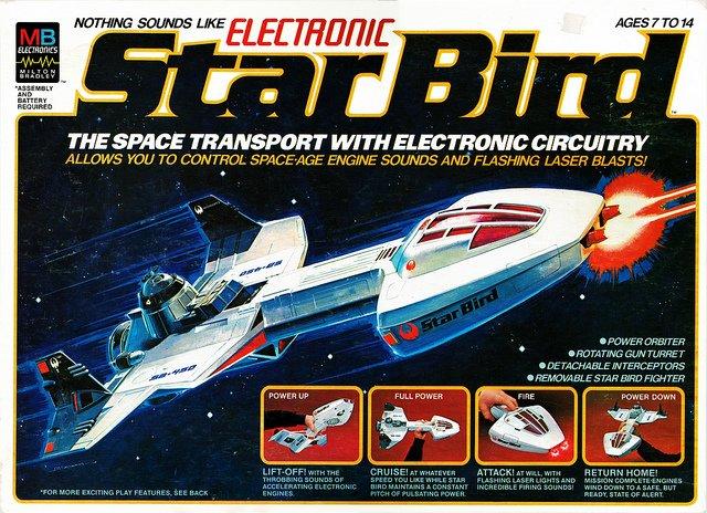 Starbird.jpg.910f6440573109139db899a96044749b.jpg
