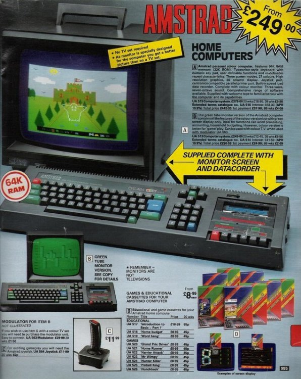 amstrad1984.thumb.jpg.e6e1828508de8809c1e6c8b7526cc95d.jpg