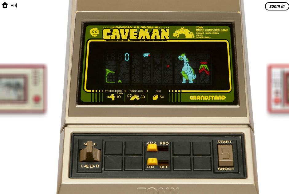 cavem.PNG.d189830c59b01ed17d1349f167f5b26d.PNG