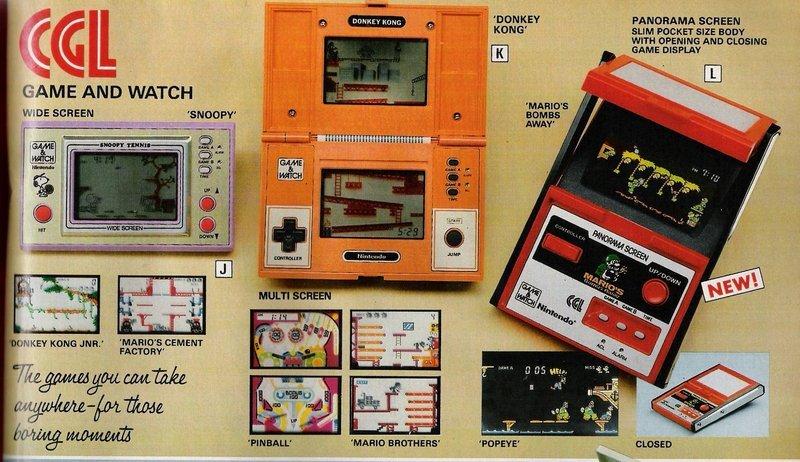 gamewatch1984.jpg.7f01fe749736b80580960e5e920ac645.jpg