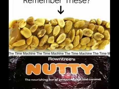 nutty.jpg
