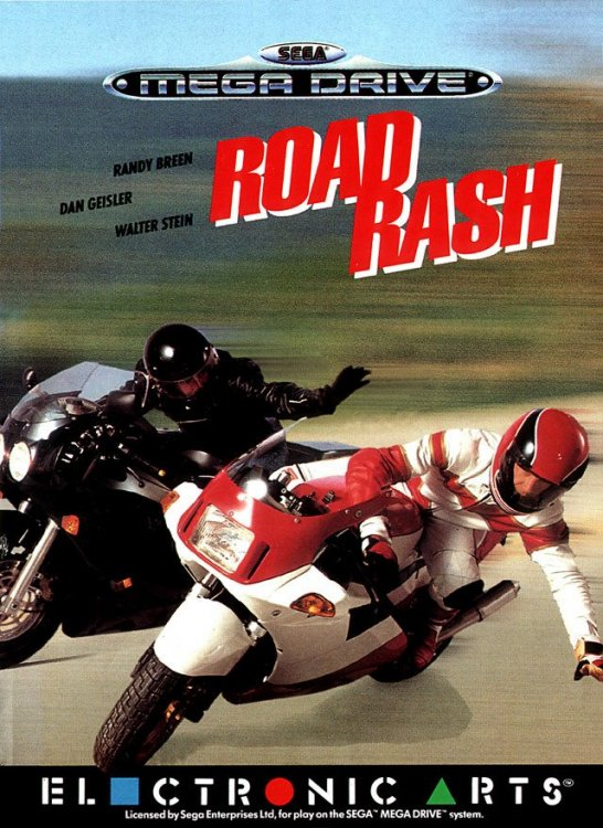 road_rash_box_art.thumb.jpg.4026143828727e0494729901f28dcc9e.jpg