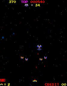 spacefb.png.10eaa5a51391d50b18b0675b8d93d364.png
