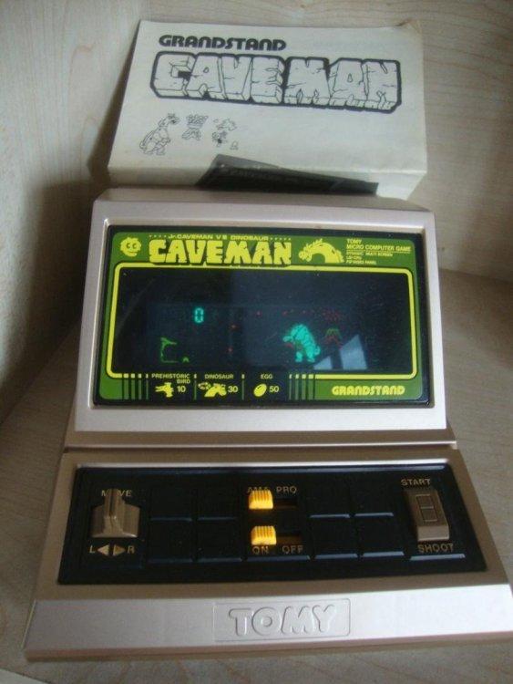 vintage-grandstand-caveman-electronic_360_0090472d3be26a390c4cce24631bd93f.thumb.jpg.d05590eb97559827b64b49afd4b2c72f.jpg