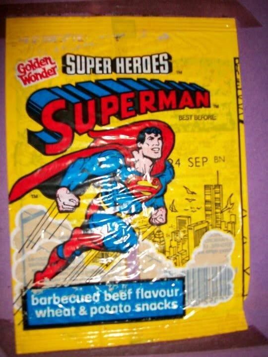 154970180_SupermanCrisps.jpg.fbe6c2b66de45bd3b63d0fc04511e40a.jpg