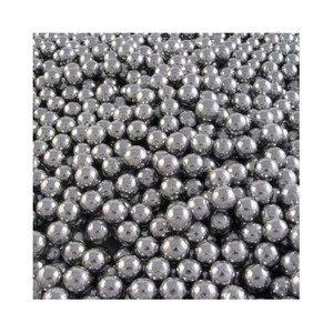 1854360376_colaballs.jpg.6ddcf4ee7ba8294f871fa1fc27aaf212.jpg