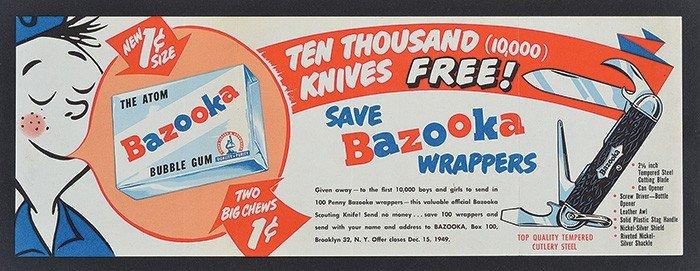 1949-bazooka-bubble-gum-advertising-poster.jpg.f86c8d90db7f3c4aff353b91695edfac.jpg