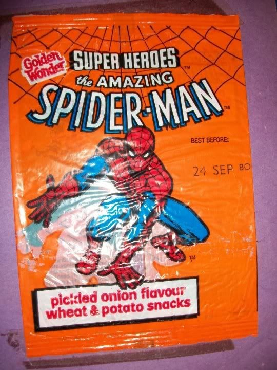 993041323_SpidermanCrisps.jpg.5ce51d78a5eade70a892b72913bbdfad.jpg
