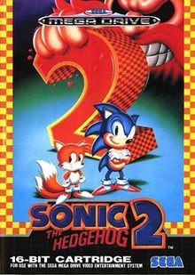 Sonic2_European_Box.jpg